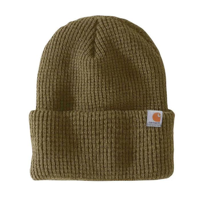 画像1: Carhartt   Woodside Hat (1)