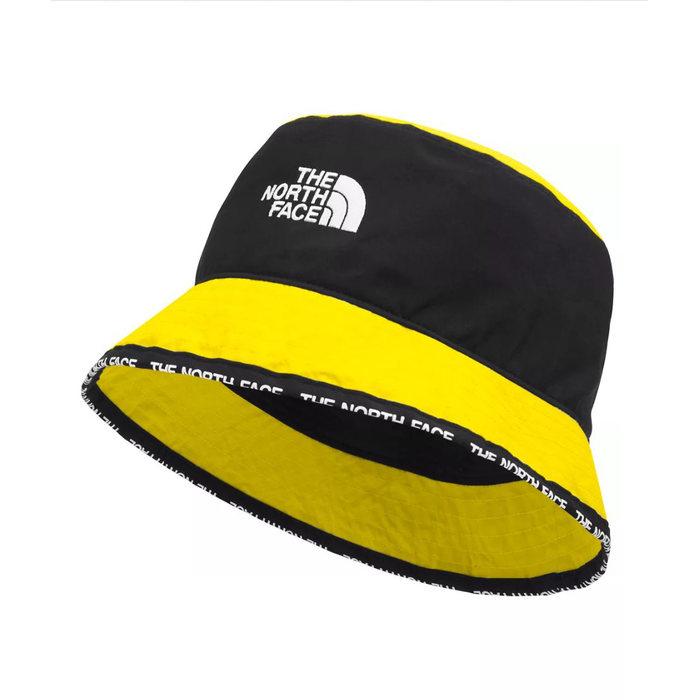 画像1: THE NORTH FACE   Cypress Bucket Hat (L-XL) (1)