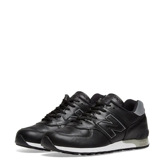 画像1: New Balance   M576 KKL Made in ENGLAND  (1)