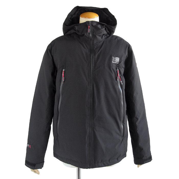 画像1: Karrimor   merlin insulated jacket  (1)
