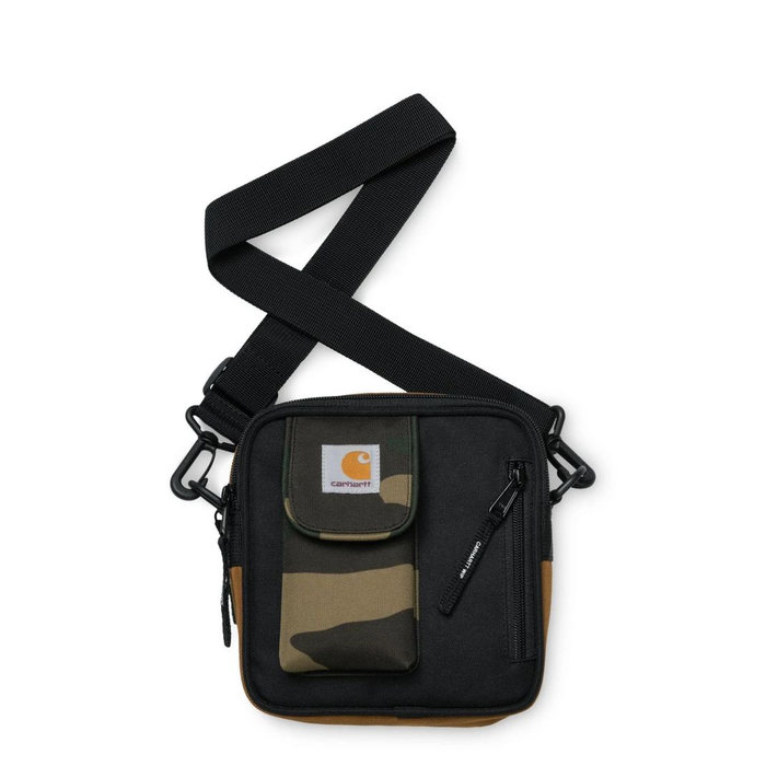 画像1: Carhartt WIP   Essentials Bag  (1)