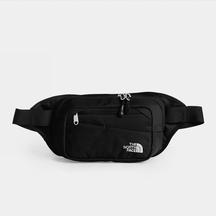 画像1: THE NORTH FACE   Bozer Hip Pack 2  (1)