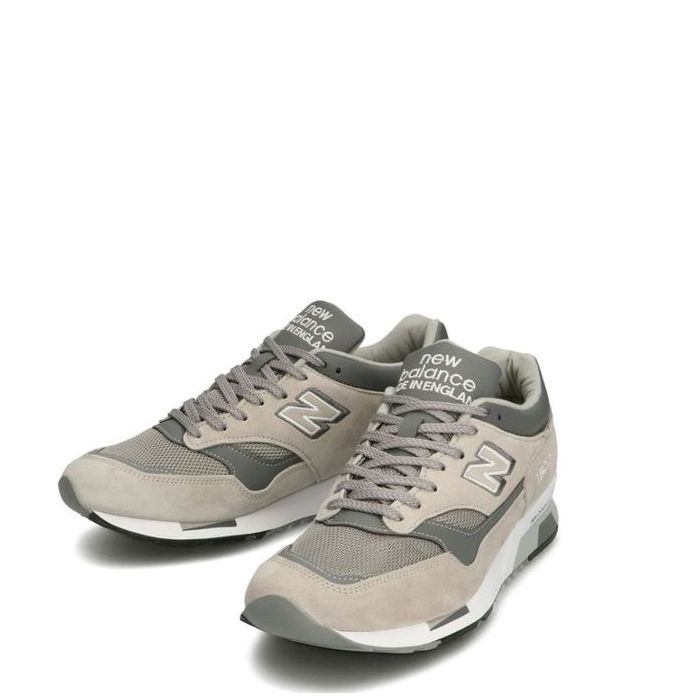 画像1: New Balance WOMAN   M1500 PGL Made in ENGLAND  (1)