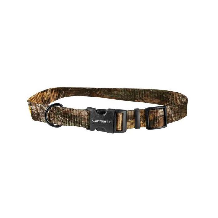 画像1: Carhartt   Tradesman Nylon Dog Collar (1)