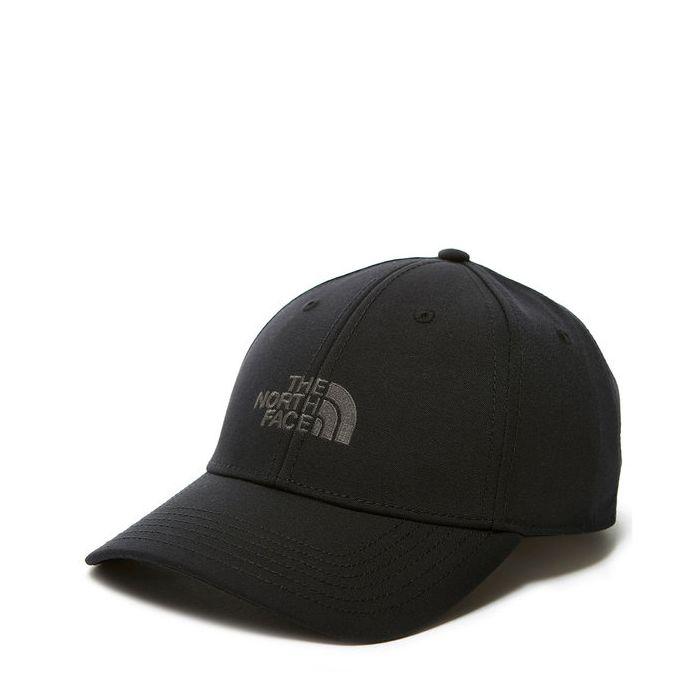 画像1: THE NORTH FACE   Recycled 66 Classic Hat (1)