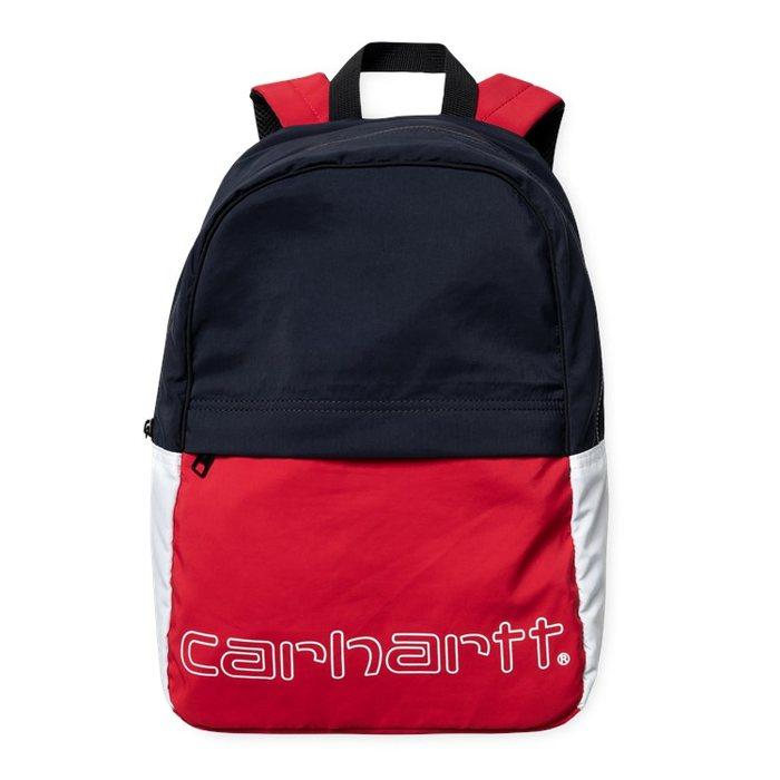 画像1: Carhartt WIP   Terrace Backpack  (1)