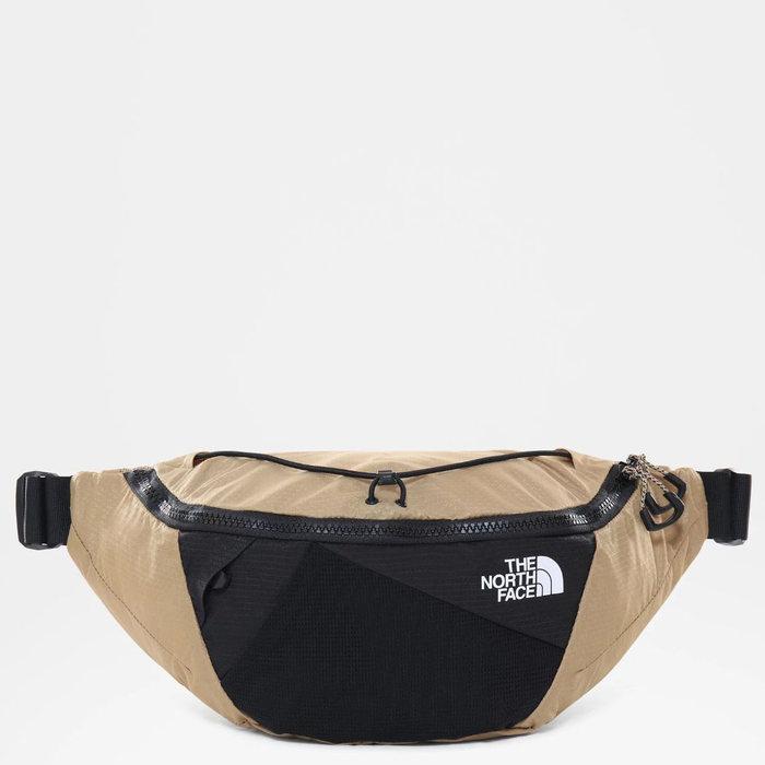 画像1: THE NORTH FACE   Lumbnical Bum Bag - Small (1)