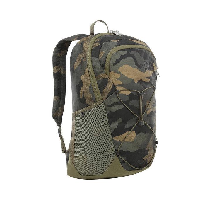画像1: THE NORTH FACE   Rodey Backpack 27L (1)
