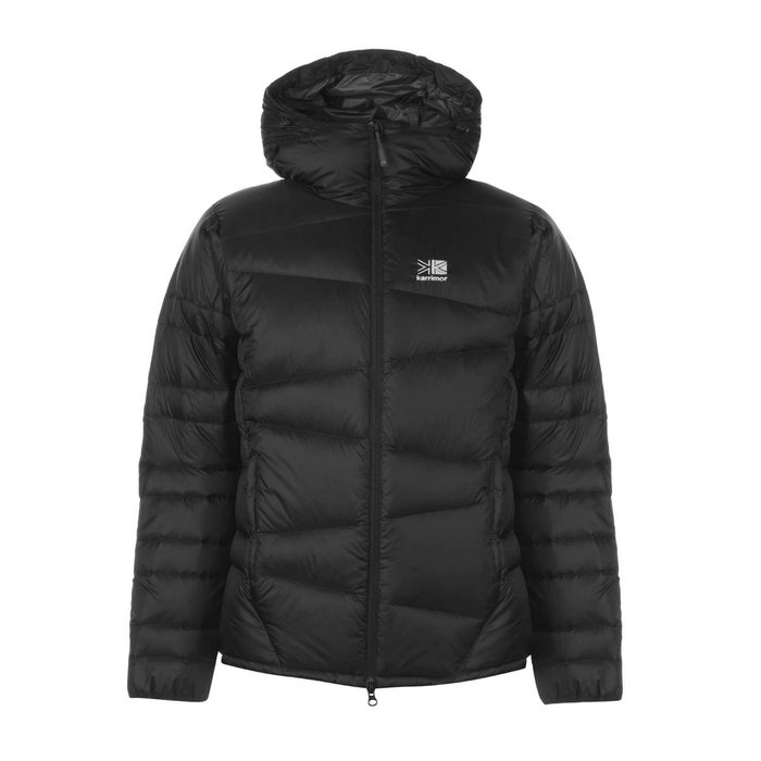画像1: Karrimor   Featherlite Down Parka Jacket (1)