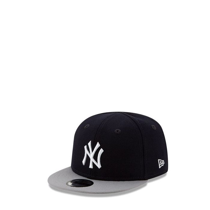 画像1: New Era BABY   NY Yankees My 1St 9FIFTY  (1)