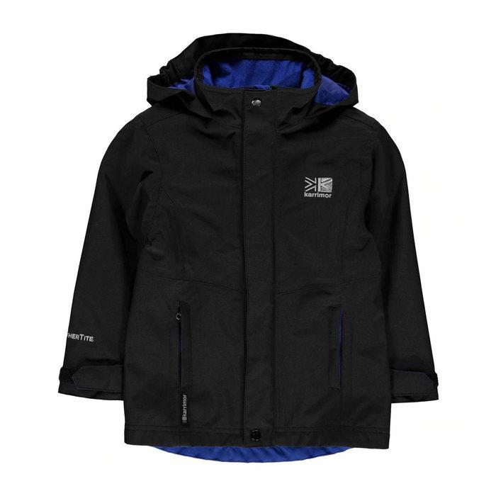 画像1: Karrimor KIDS   Urban Jacket (1)