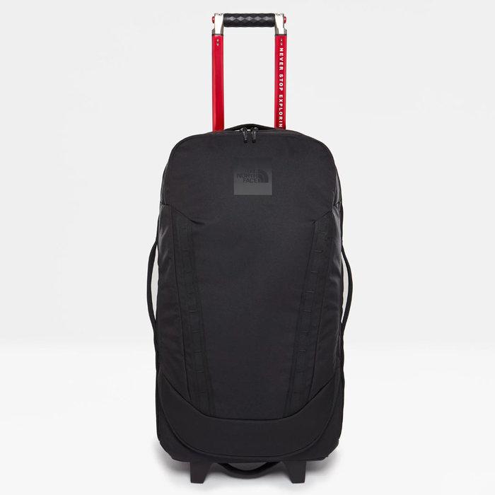 画像1: THE NORTH FACE   Longhaul Luggage 30 75L (1)