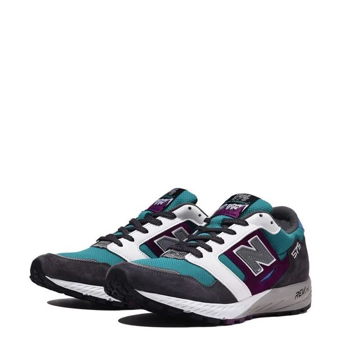 画像1: New Balance   MTL575 GP Made in ENGLAND  (1)