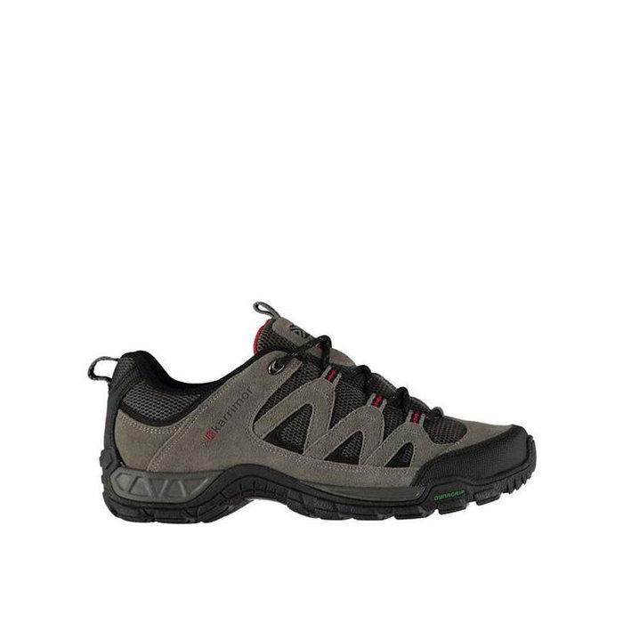 画像1: Karrimor KIDS   Summit Walking Shoes (1)
