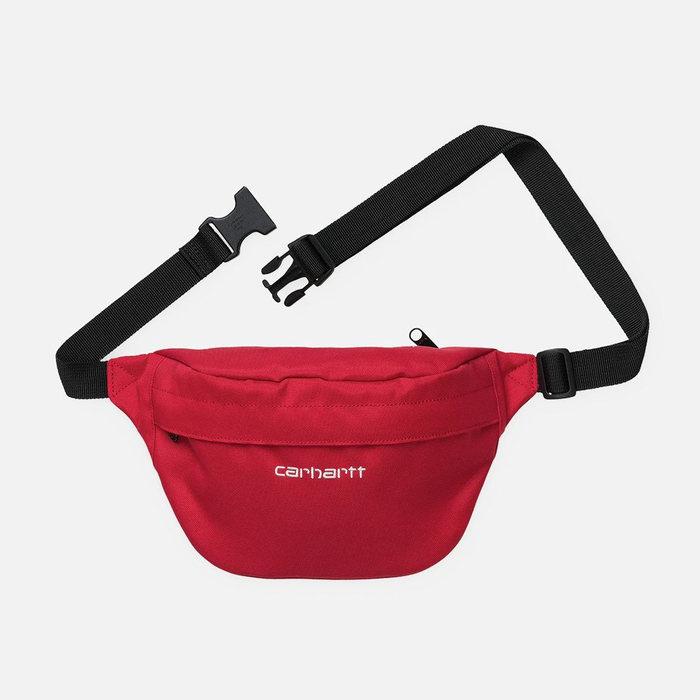 画像1: Carhartt WIP   Payton Hip Bag (1)