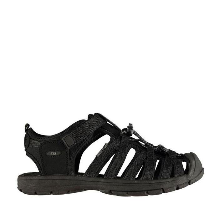 画像1: Karrimor BOYS   Ithaca Sandals (1)