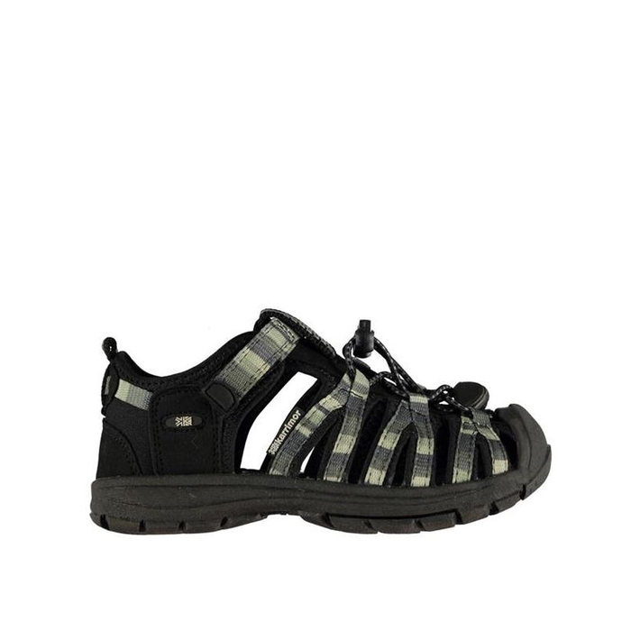 画像1: Karrimor KIDS   Ithaca Sandals (1)