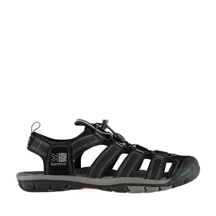 画像1: Karrimor   Ithaca Sandals (1)