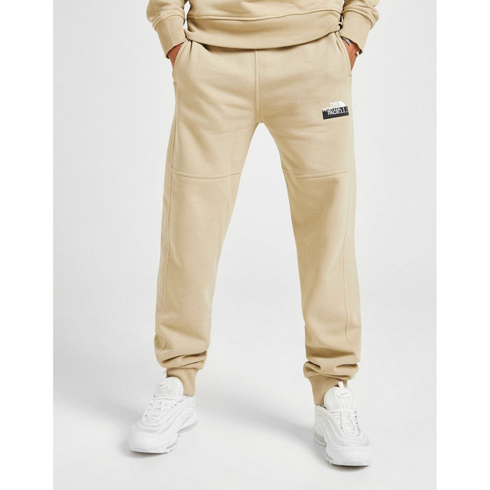 画像1: THE NORTH FACE   Half Dome Logo Jogger (1)
