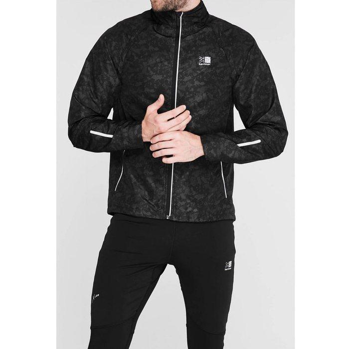 画像1: Karrimor   X Lite Convertible Jacket (UK S) (1)