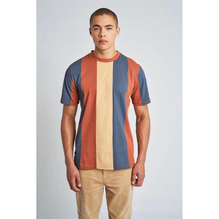 画像1: NATIVE YOUTH   Landon T-Shirt (1)