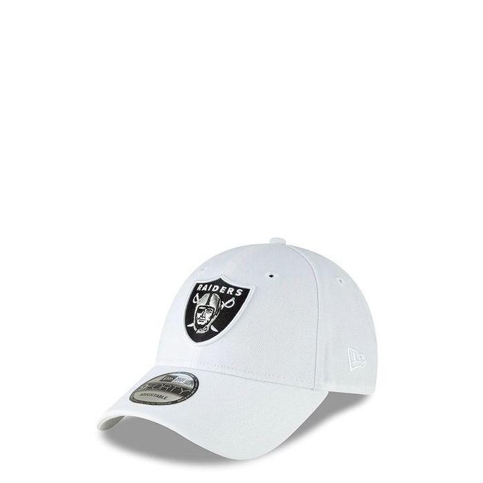 画像1: New Era   Las Vegas Raiders NFL The League 9FORTY (1)