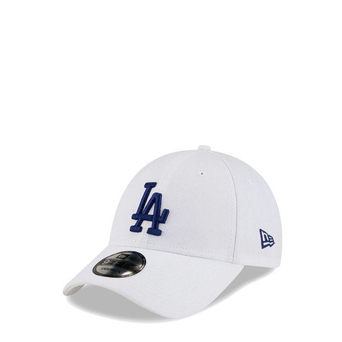 画像1: New Era   Los Angeles Dodgers The League 9FORTY (1)