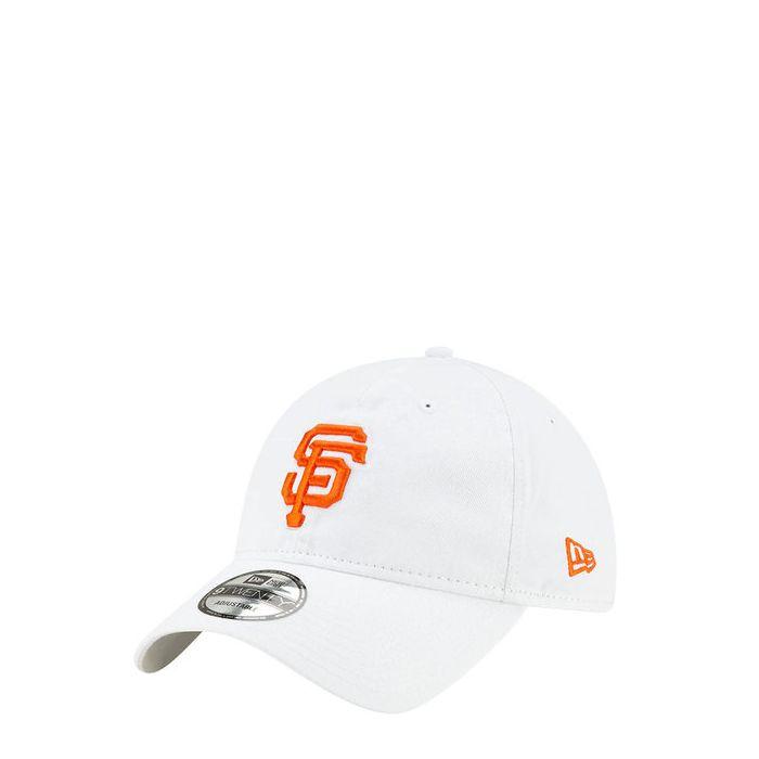 画像1: New Era   San Francisco Giants 9TWENTY (1)