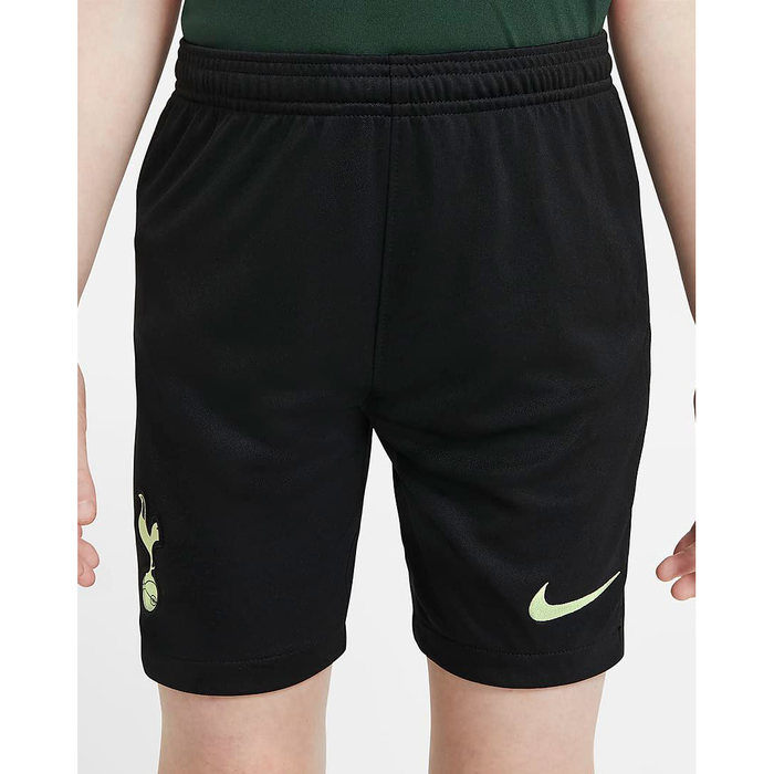 画像1: NIKE BOYS   Tottenham Hotspur 2020/21 Stadium Home/Away Shorts (1)