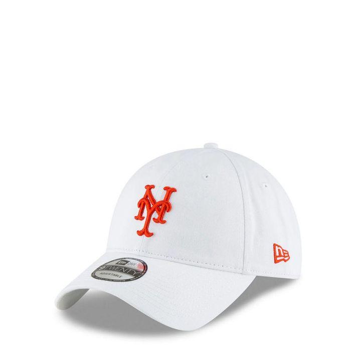 画像1: New Era   NY Mets Core Classic II 9TWENTY (1)
