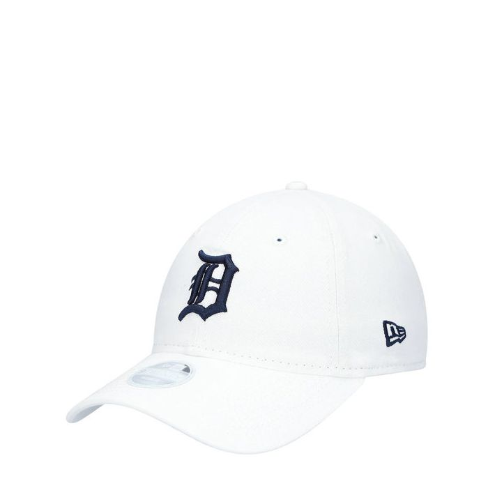 画像1: New Era   Detroit Tigers Core Classic II 9TWENTY (1)