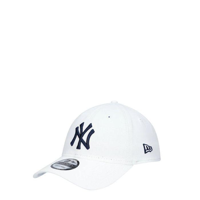 画像1: New Era   NY Yankees Core Classic II 9TWENTY (1)