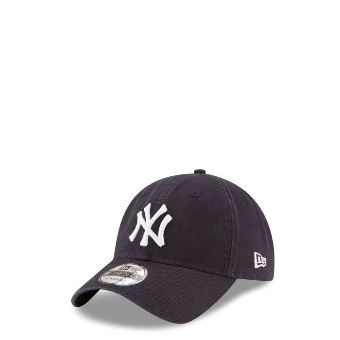 画像1: New Era   NY Yankees Core Classic 9TWENTY (1)