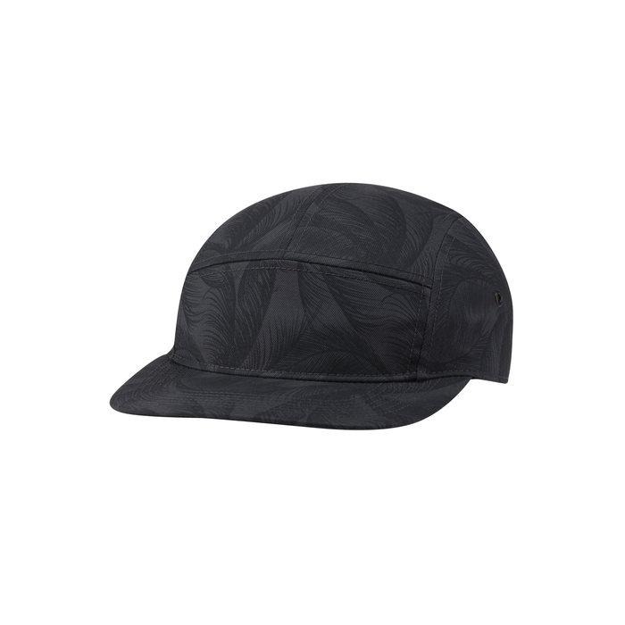 画像1: NIKE   FC Barcelona AW84 Hat (1)