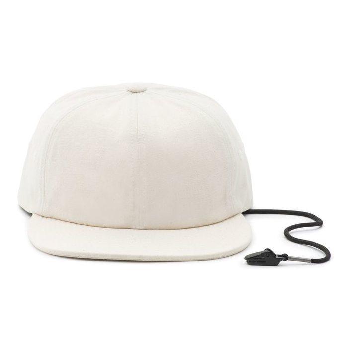 画像1: VANS × Pilgrim Surf + Supply   Jockey Hat (1)