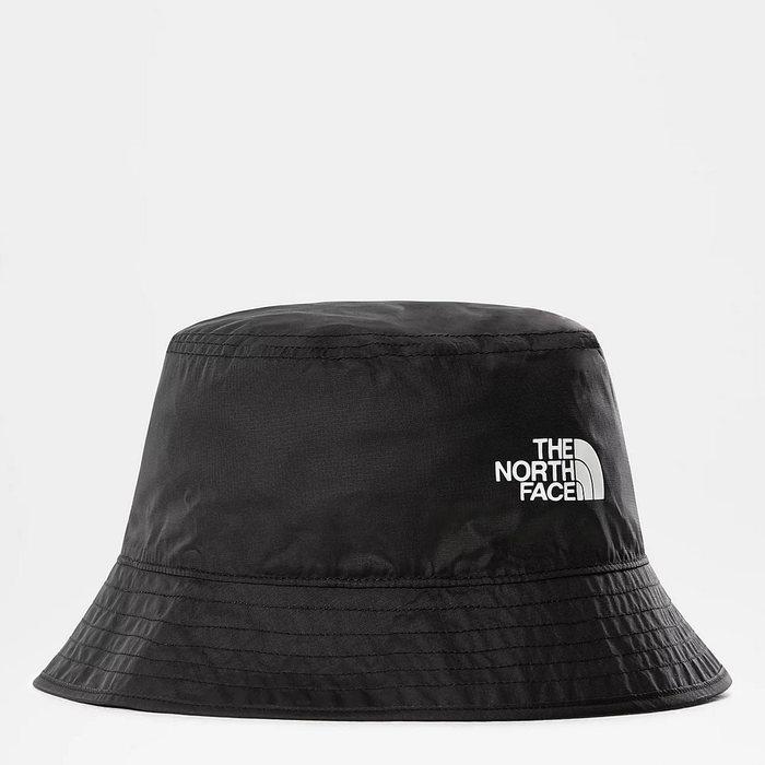 画像1: THE NORTH FACE   Sun Stash Reversible Hat (L-XL) (1)