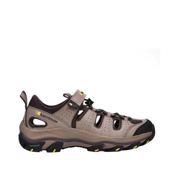 画像1: Karrimor   K2 Walking Sandals (1)