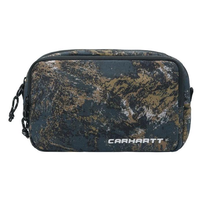 画像1: Carhartt WIP   Terra Small Bag (1)