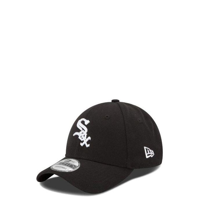 画像1: New Era   Chicago White Sox The League 9FORTY (1)