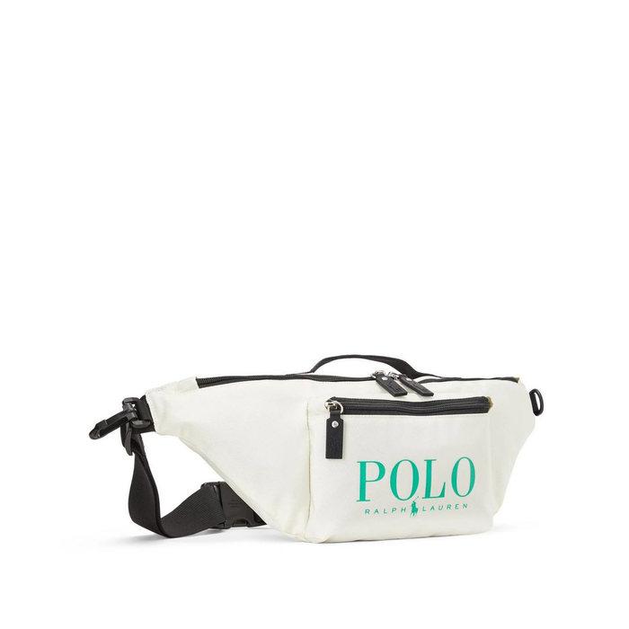 画像1: POLO RALPH LAUREN   Waist Pack (1)