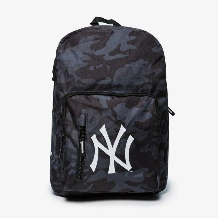 画像1: New Era   NY Yankees Disti Cram Pack Redux (1)