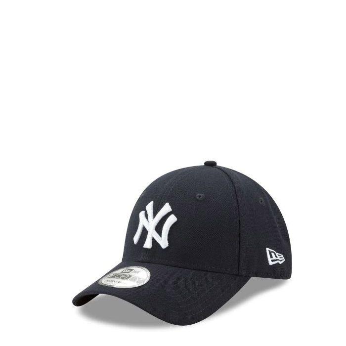 画像1: New Era   NY Yankees The League 9FORTY (1)