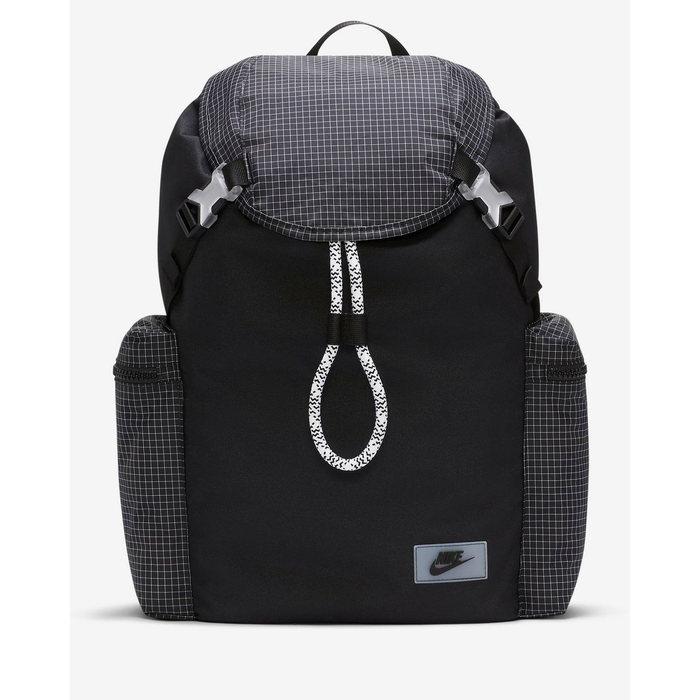 画像1: NIKE Sportwear   Heritage Rucksack (1)