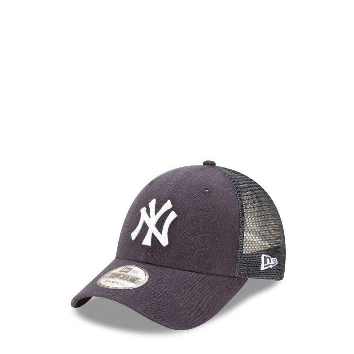 画像1: New Era   NY Yankees Trucker 9FORTY (1)