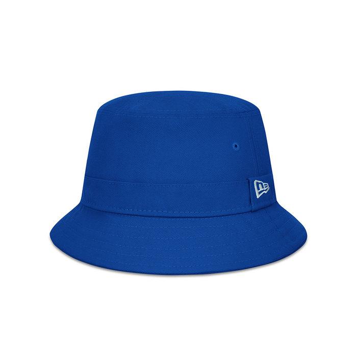 画像1: New Era   Essential Blue Bucket Hat (1)