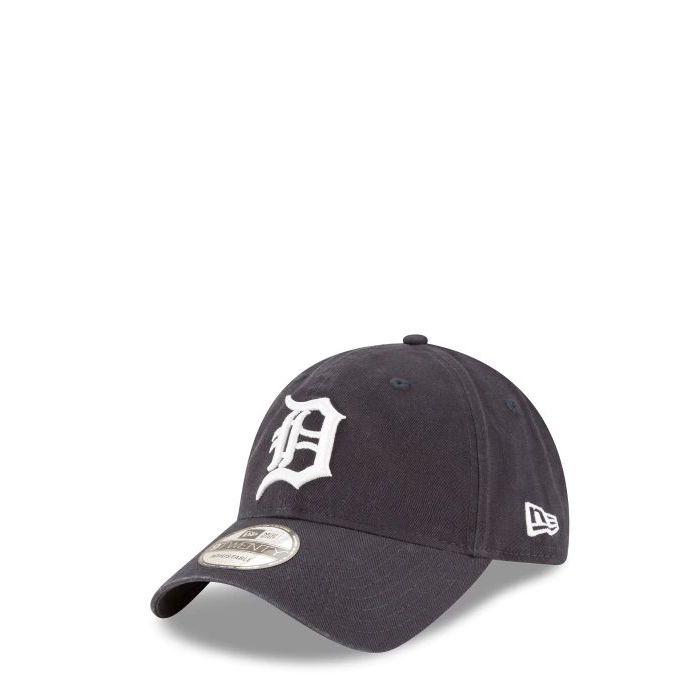 画像1: New Era   Detroit Tigers Core Classic 9TWENTY (1)